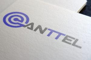 logo canttel