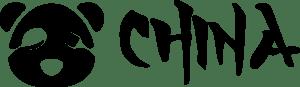 logo stand china