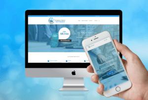 web consultores integrados